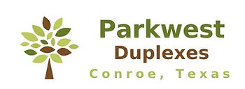 Parkwest Tree Logo Conroe Texas2.jpg