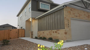 2 Story Value Builder Duplex  (17).JPG