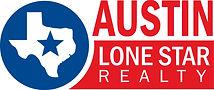 ALSR logo-1.jpg