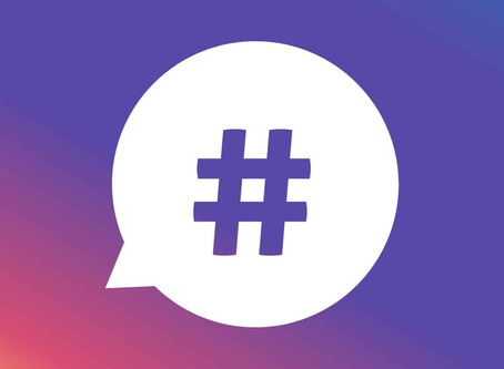 Our Almost Magical Guide to Hashtags to Increase Your Engagement and Following on Instagram