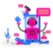 Pink-bot.png