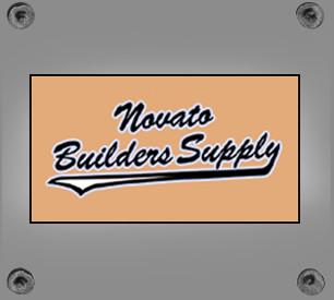 Retail Squares - Novato.jpg