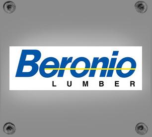 Retail Squares - Beronio.jpg