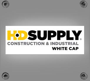 Retail Squares - HD Supply WhiteCap.jpg