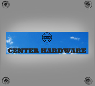Retail Squares - Center.jpg