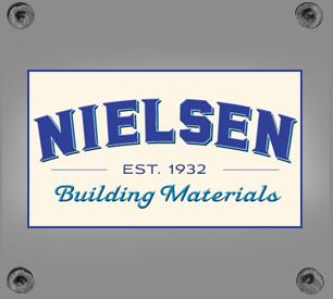 Retail Squares - Nielson.jpg