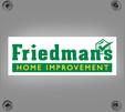 Retail Squares - Friedmans.jpg