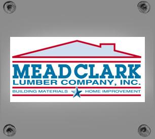 Retail Squares - Mead Clark.jpg