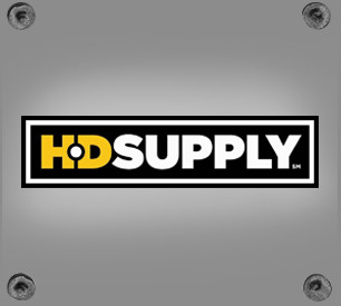 Retail Squares - HD Supply.jpg