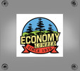 Retail Squares - Economy Lumber.jpg