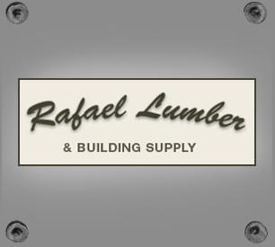 Retail Squares - Rafael Lumber.jpg