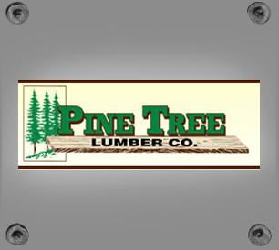 Retail Squares - Pine Tree.jpg