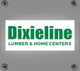 Retail Squares - Dixieline.jpg