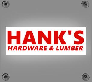 Retail Squares - Hanks.jpg