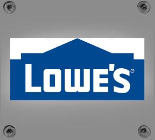 Retail Squares - Lowes.jpg