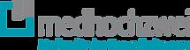logo_medhoch2.png