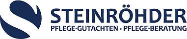 Logo Susanne Steinroehde