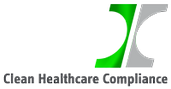 logo_chc.png