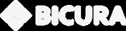 bicura_logo_offwhite.png