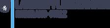 logo_landeskammerRP.png