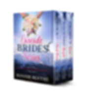 Cascade Brides set cover final 2020.jpg