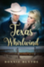 Texas Whirlwind cover 2019.jpg