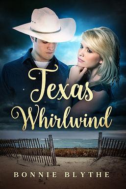 Texas Whirlwind cover 2019.jpg