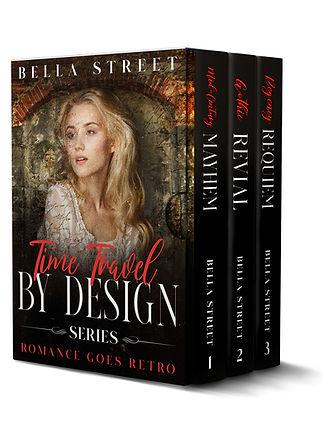TTBD boxed set cover.jpg