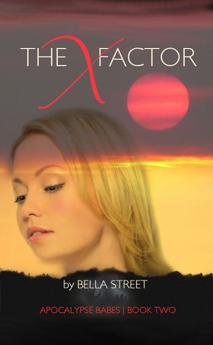 The X Factor cover CS1.jpg
