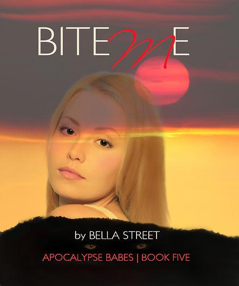 BiteMe CS cover.jpg