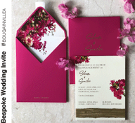 S13_Website_Work_Bougainvillea.png