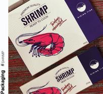 S13_Website_Work_Shrimp.png