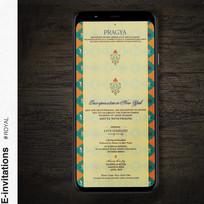 Pragya Aditya E invite new.mp4