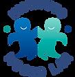 logotipo-instituto-nosso-lar.png