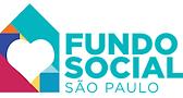 fundo social.png