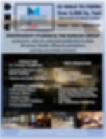 Independent Studios | Duncan Group