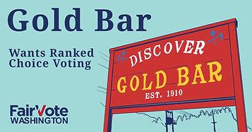 Gold Bar FVWA 2.jpg
