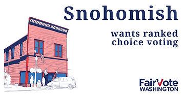 Snohomish FVWA.jpg