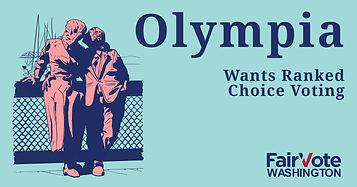 Olympia FVWA 2.jpg