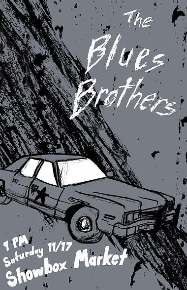 DOE-BluesBrothers2 copy.jpg