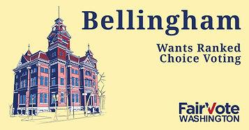 Bellingham FVWA 3.jpg