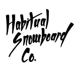 HabSnow-TextLogo-IGSquare.jpg