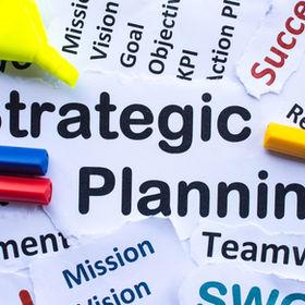 Strategic Planning Banner.jpg
