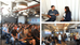 ULTIMATE GUIDE TO HOSTING A SUCCESSFUL HUBSPOT USER GROUP (HUG) EVENT