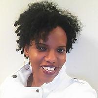 Resa Gooding   HubSpot Marketing Strategist