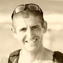 Joseph Efraim   Hubspot Inbound Consultant