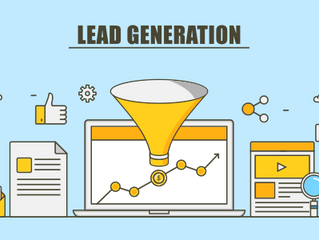 22 Ways (HubSpot) Agencies Can Generate More Leads