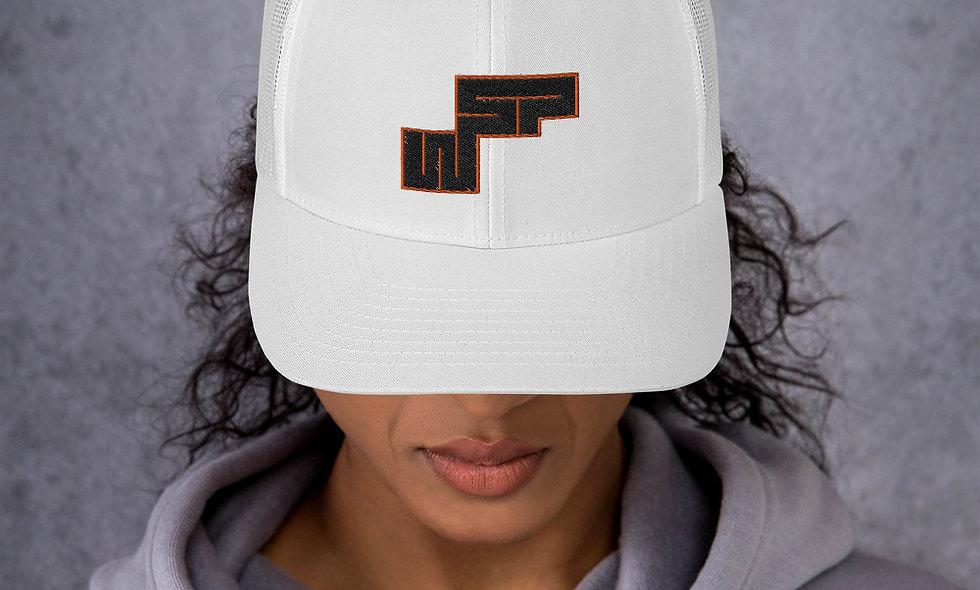WSP Trucker Hat