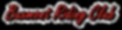 BRC_name_logo.png