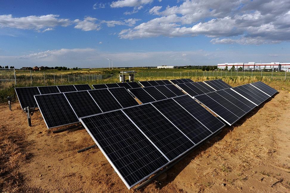 Solar Photo.jpg